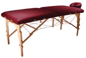 Stronglite Premier Massage Table only