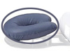 body  cushion face support only