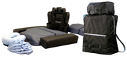 body cushion full pro plus package