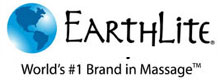 Earthlite the #1 Brand in Massage Portable Stationary Electric Lift Chiropractic Massage Tables