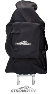 Stronglite Ergo Pro Massage Chair Bag Carrycase