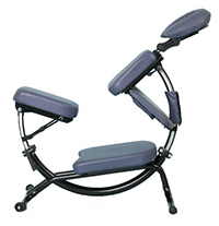 Quality Portable Massage Chairs and Massage Chair Packages