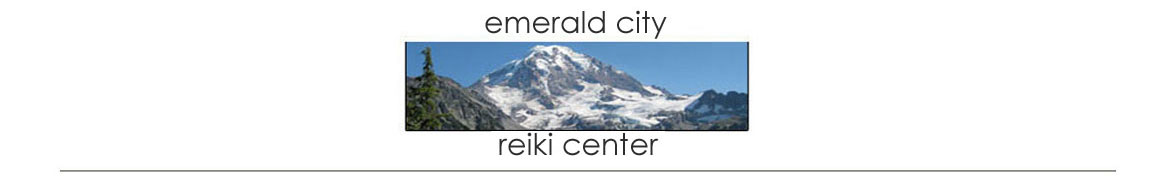 Emerald City Reiki Center sells high quality portable electric hydraulic lift spa salon resort massage tables loungers and massage accessories. Order online or call us today!
