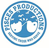 Pisces Productions Lightest Weight Massage Reiki Tables & Versatile Dolphin Massage Chair