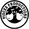 Pisces Productions Lightweight Massage Reiki Tables & Massage Chairs