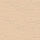 Living Earth Crafts Marie's Beige Natursoft Vinyl